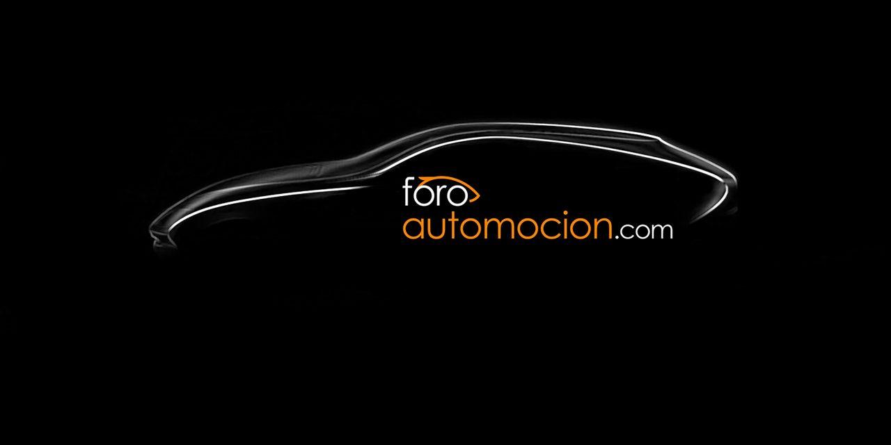 Nace foroautomocion.com, un blog colaborativo sobre la disrupción en el automóvil