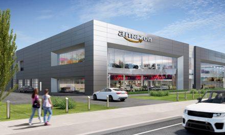 Las 10 razones por las que Amazon (todavía) no vende coches