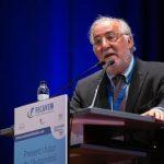 Sr. Pere Navarro: ¡Cambie ya las etiquetas de la DGT!