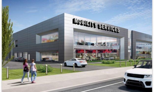 Los concesionarios ¿proveedores de movilidad?