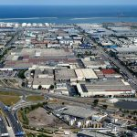 La reindustrialización de NISSAN en Barcelona: Por qué «GREAT WALL» no debería ser una opción